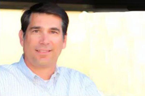 Photo of Michael Marquez, General Partner at Morado Venture Partners