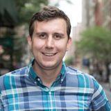Photo of Matt Burton, Partner at QED Investors