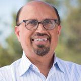 Photo of Ajay Chopra, General Partner at Trinity Ventures