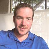 Photo of David Beyer, Principal at Amplify Partners