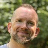 Photo of Tim Grace, General Partner at LongJump VC