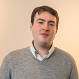 Photo of Alon Hillel-Tuch, Managing Partner at Stacked Capital