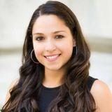 Photo of Kristen Sonday, General Partner at LongJump VC