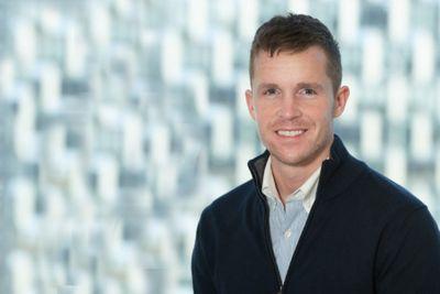 Photo of Paul Szurek, Senior Associate at Insight Venture Partners