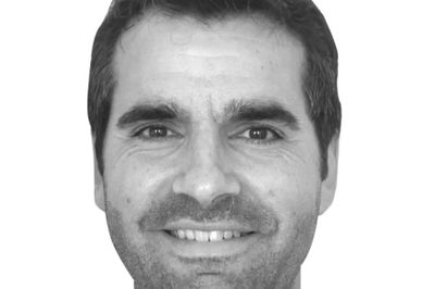 Photo of Julien Tizot, General Partner at Forepont Capital Partners