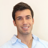 Photo of Eldar Buchris - Krypton VC, General Partner at Krypton Venture Capital 4.0