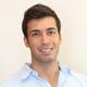 Photo of Eldar Buchris - Krypton VC, General Partner at Krypton Venture Capital 4.0