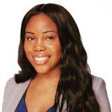 Photo of Kiswana Browne, Associate at Plug & Play Ventures