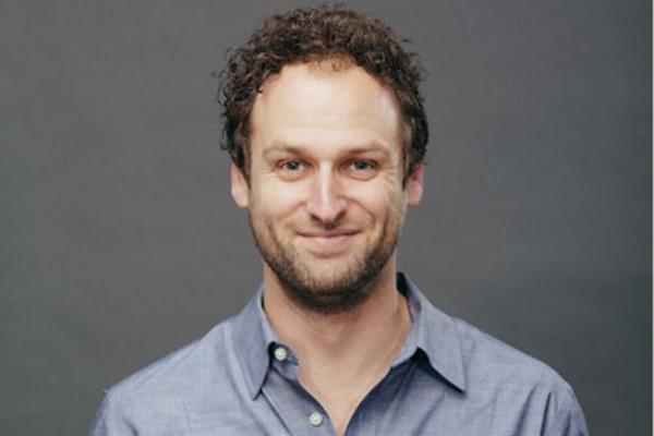 Michael Maziar picture