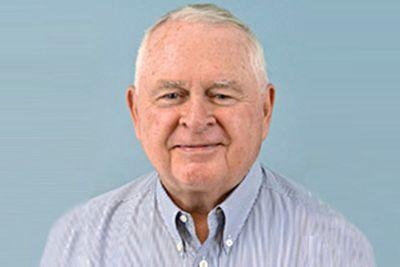 Photo of David Fries, Managing Partner at VantagePoint Capital Partners