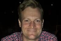 Photo of Jeff Peters, Principal at AutoTech Ventures