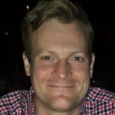 Photo of Jeff Peters, Partner at AutoTech Ventures