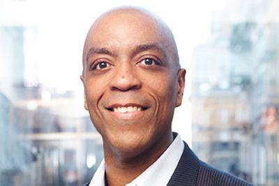 Photo of Al Forman, Partner at Tuatara Capital