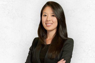 Photo of Lisa Wu, Partner at Norwest Venture Partners