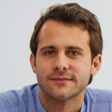 Photo of Spencer Crawley, General Partner at Firstminute Capital