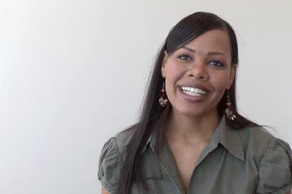 Photo of Mariah Lichtenstern, Managing Partner at DiverseCity Ventures