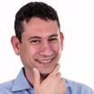 Photo of Guy Resheff, Partner at Grove Ventures