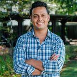 Photo of Rodolfo Gonzalez, Partner at Foundation Capital