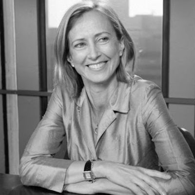 Photo of Sigrid  Van Bladel, Venture Partner at Aberdare Ventures