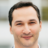 Photo of David fogel, Investor at Accelerated Digital Ventures