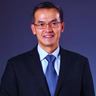 Photo of Hugh Chow, Managing Partner at Pool Global Partners