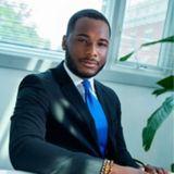 Photo of De'Vante Montgomery, Investor at H Venture Partners