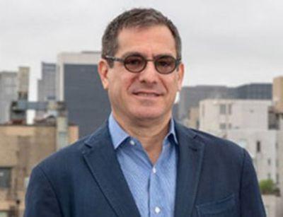 Photo of Matthew Buten, Managing Partner at Foresite Capital