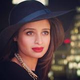 Photo of Adhrita Nowrin, Managing Partner at Avant Ventures Tech