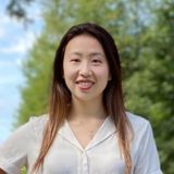 Photo of Natalie Luu, Partner at Lightspeed Venture Partners