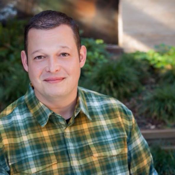 Photo of Aaron Batalion, Angel at Lightspeed Venture Partners