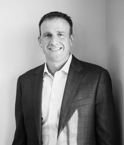 Photo of Jason DeStigter, Managing Partner at Twelve19 Ventures