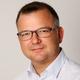 Photo of Cem Sertoglu, Managing Partner at Earlybird Venture Capital