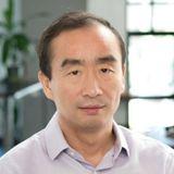Photo of Huican Zhu, Partner at AMINO Capital