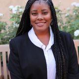 Photo of Tobi Shannon, Associate at ValorVC