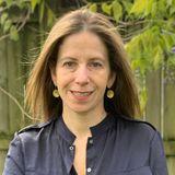 Photo of Sigal Mandelker, General Partner at Ribbit Capital