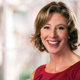 Photo of Vanessa Colella, Managing Director at Citi Ventures