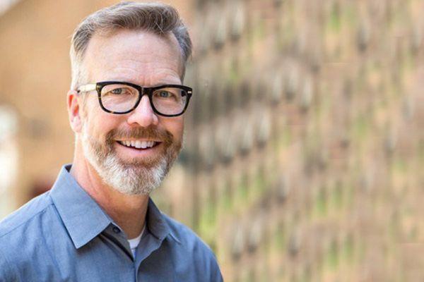Jeff Veen picture