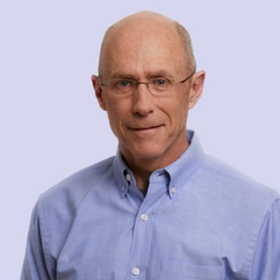 Photo of Tim Shannon, General Partner at Canaan Partners