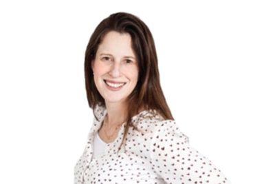Photo of Kara Nortman, General Partner at Upfront Ventures