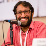 Photo of Sheel Mohnot, Partner at 500 Startups
