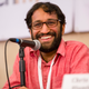 Photo of Sheel Mohnot, Partner at 500 Startups