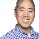 Photo of Miko Matsumura, General Partner at Gumi Cryptos Capital