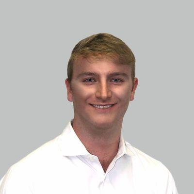 Photo of Caleb  Avery, Associate at UPC Capital Ventures