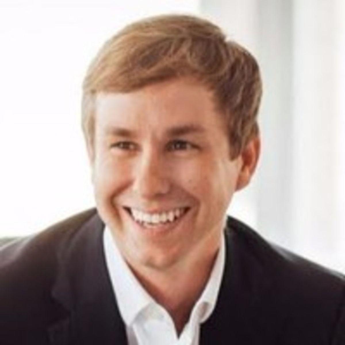 Photo of Jason Story, General Partner at Interlock Partners