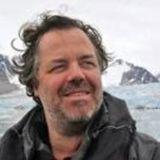 Photo of Laurent Drion, Partner at E-Merge