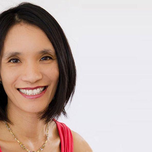 Photo of Christiana Bardon, Managing Partner at MPM Capital