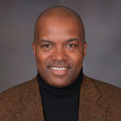 Photo of Jeff Cherry, Managing Partner at Conscious Venture Lab