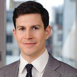 Photo of Will Sheldon, Associate at Summit Partners