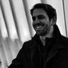 Photo of Jake Kupperman, Associate at Revel Partners