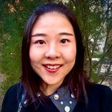 Photo of Mable Jiang, Partner at Multicoin Capital